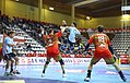 XLIII Torneo Internacional de España - 2.jpg