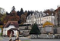 Xertigny, Château des brasseurs.jpg