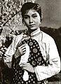 Xinfengxia 1956.jpg