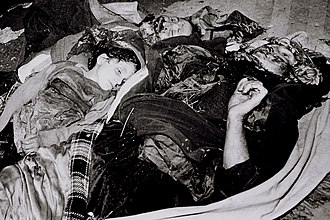 Khojaly Massacre - Khojaly Massacre