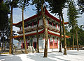 Xuanzang Temple 03.jpg
