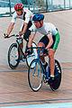 Xx0896 - Cycling Atlanta Paralympics - 3b - Scan (159).jpg