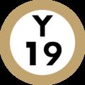 Y-19.png