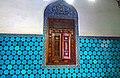 YEŞİL CAMİ mosque BURSA - panoramio (7).jpg