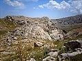 YER YER BLOKLU RENK MÜKEMMEL AÇIK BEJ FÜME VE BİR BAŞKA RENK KARIŞIMI YOK - panoramio.jpg