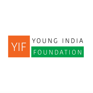 Young India Foundation