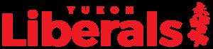 Yukon Liberal Party - Image: YLP logo 2