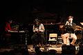 YVI Young Vienna Improvisers - Kaleidophon 2013 - Jazzatelier Ulrichsberg 04.jpg