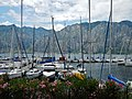 Yachthafen in Navene - panoramio.jpg