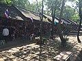 Yai Yaem Watthana, Chaloem Phra Kiat District, Buri Ram, Thailand - panoramio (6).jpg
