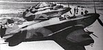 Yak-1 fighters in 1941.jpg