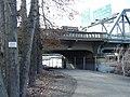 Yakima Greenway - panoramio (6).jpg