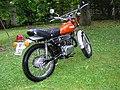 Yamaha 125 E 125 DT Bj.1972.jpg