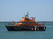 Yarmouthlifeboat