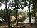 Yayabo bridge Sancti Spíritus.JPG