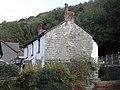 Ye Olde Cottage, Barbrook, Devon.jpg
