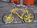 Yellow Bike - panoramio.jpg