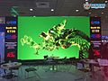 Yestech Magic Stage MG6 indoor led screen P3.125.jpg