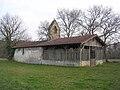 Ygos chapelle.jpg