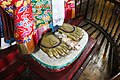 Yiga Choeling Monastery, Ghum 07.jpg
