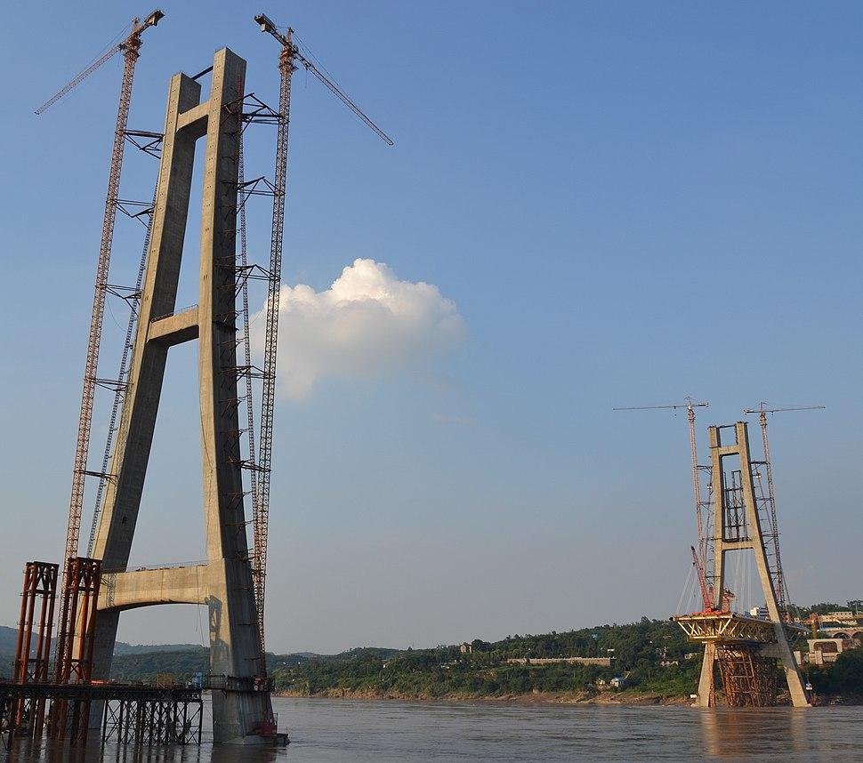 Yingbin Yangtze River Bridge.JPG