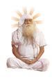 Yogeshwar Surender Dev Ji Maharaj.png