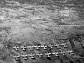 Yokosuka MXY7 Ohka at Konoike airfield 1945.jpg