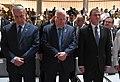 Yom Hazikaron ceremony on mount Herzl 2018 (1211).jpg