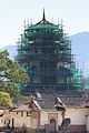 Yongding Xibei Tianhou Gong 2013.10.05 11-47-07.jpg