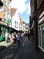 York, UK - panoramio (77).jpg