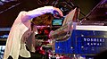 Yoshiki 2 19 2014 -39 (12673455645).jpg