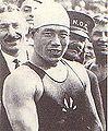 Yoshiyuki Tsuruta 1928.jpg