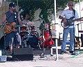 Young guitarist Freret St Fest 2007.jpg