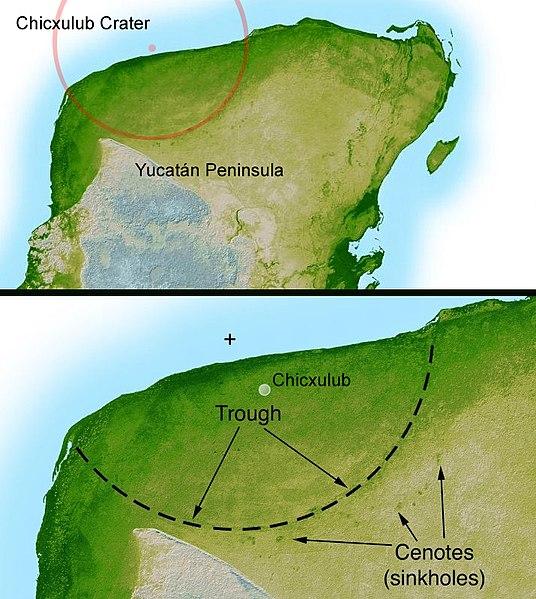 File:Yucatan chix crater.jpg