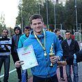 Yudanov.jpg