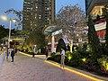 Yue Man Square Public Transport Interchange 02-04-2021(9).jpg