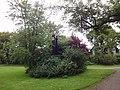 Züblin im Park - panoramio.jpg
