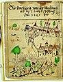 Zürich - Hans Waldmann - Hönggerbericht um 1500.jpg