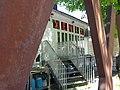Zürich - Kino Xenix 2 - 2014-04-23.JPG
