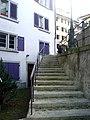 Zürich - Schipfe 20080212 008.jpg