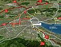 Zürich Stadttunnel.jpg