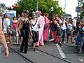 Zürich Street Parade 2011 003.jpg