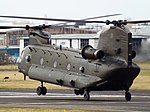 ZA674 Chinook Helicopter (32843654212).jpg