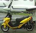 ZEV 5100 electric motor scooter.jpg