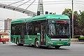 ZZBRT B20 2020060202.jpg