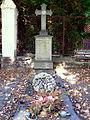 Zabytkowy grób z XIX wieku. pik 6.JPG