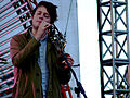 Zach Condon (Beirut) - Treasure Island Music Festival (2009).jpg