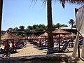 Zakynthos, Greece - panoramio (1).jpg