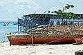 Zanzibar 2012 06 06 4234 (7592220168).jpg