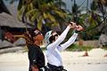 Zanzibar island Copia (18).jpg
